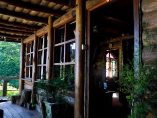 /ko-kr/the-log-house/hotel/nuwara-eliya-lk.html?asq=vrkGgIUsL%2bbahMd1T3QaFc8vtOD6pz9C2Mlrix6aGww%3d