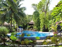 Le Ponton Hotel Cambodia
