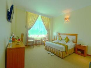 /apex-hotel-nay-pyi-taw/hotel/nay-pyi-taw-mm.html?asq=jGXBHFvRg5Z51Emf%2fbXG4w%3d%3d