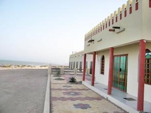 /arabian-sea-motel/hotel/sur-om.html?asq=5VS4rPxIcpCoBEKGzfKvtBRhyPmehrph%2bgkt1T159fjNrXDlbKdjXCz25qsfVmYT