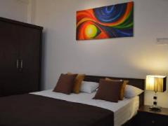 Panoramic Holiday Luxury Studio Apartment | Sri Lanka Budget Hotels