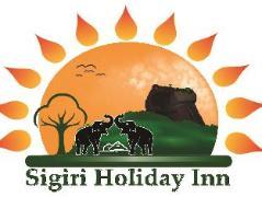 Sigiri Holiday Inn | Sri Lanka Budget Hotels