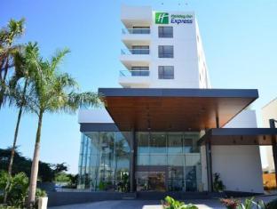 Holiday Inn Express Puerto Vallarta