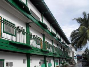 /es-es/gk-business-hotel/hotel/davao-city-ph.html?asq=dTERTFwUdZmW%2fDvEmHneb1rpGmOv0eK1s6eJqa%2bZcqGMZcEcW9GDlnnUSZ%2f9tcbj