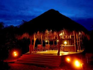 /sv-se/the-yala-adventure-hotel/hotel/yala-lk.html?asq=vrkGgIUsL%2bbahMd1T3QaFc8vtOD6pz9C2Mlrix6aGww%3d