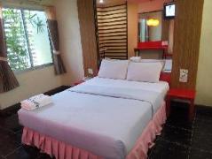 PB Resort | Thailand Cheap Hotels