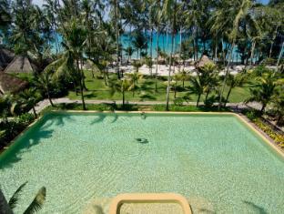/high-season-pool-villa-spa/hotel/koh-kood-th.html?asq=jGXBHFvRg5Z51Emf%2fbXG4w%3d%3d