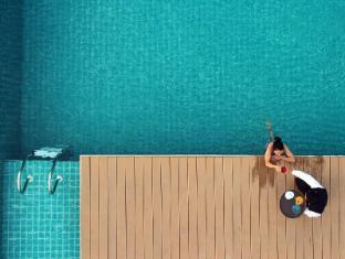 /ngwe-saung-yacht-club-resort/hotel/ngwesaung-beach-mm.html?asq=jGXBHFvRg5Z51Emf%2fbXG4w%3d%3d