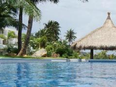 Terra Villa Cliff Residence   Phan Thiet Budget Hotels