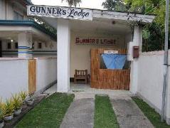 Gunners Lodging House Philippines