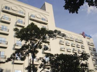 Diradja Hotel Indonesia