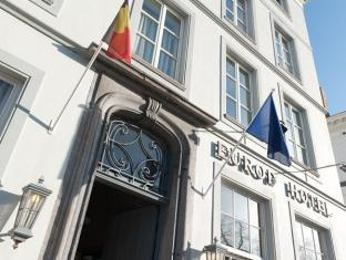 /pl-pl/europ-hotel/hotel/bruges-be.html?asq=jGXBHFvRg5Z51Emf%2fbXG4w%3d%3d