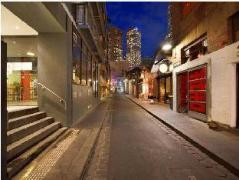 Australia Hotel Booking | About Melbourne Apartments