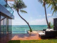 Villa Uliana | Samui Hotel Discounts Thailand