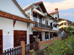 Thao Nguyen Phat Homestay | Hoi An Budget Hotels