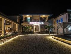 Philippines Hotels | Puerto Galera Beach Club