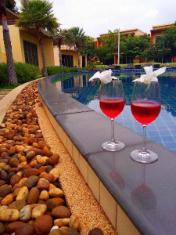 /proud-garden/hotel/samut-prakan-th.html?asq=jGXBHFvRg5Z51Emf%2fbXG4w%3d%3d
