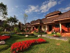 Starwell Bali Resort | Thailand Cheap Hotels