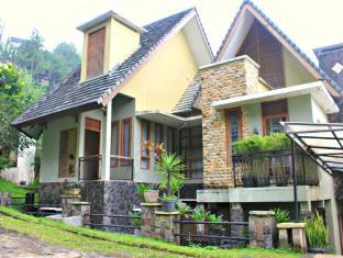 De Dago Cottage