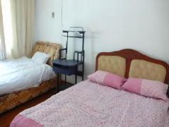 Yangshuo Li Riverside Family Inn | Hotel in Yangshuo