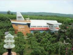 Rai Fhun Pen Jing Resort | Thailand Cheap Hotels