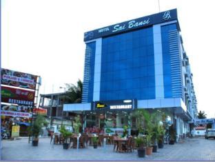 /hotel-sai-bansi/hotel/shirdi-in.html?asq=jGXBHFvRg5Z51Emf%2fbXG4w%3d%3d
