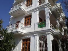Ma Ma Guest House | Myanmar Budget Hotels