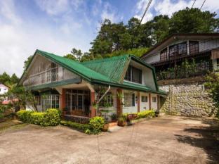 Baguio Lani's Place