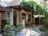 Bungalow Traditional