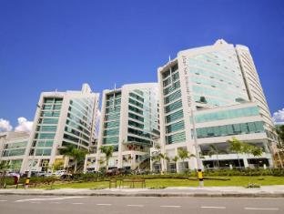 /hotel-san-fernando-plaza/hotel/medellin-co.html?asq=GzqUV4wLlkPaKVYTY1gfioBsBV8HF1ua40ZAYPUqHSahVDg1xN4Pdq5am4v%2fkwxg