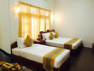 /inle-apex-hotel/hotel/inle-lake-mm.html?asq=jGXBHFvRg5Z51Emf%2fbXG4w%3d%3d
