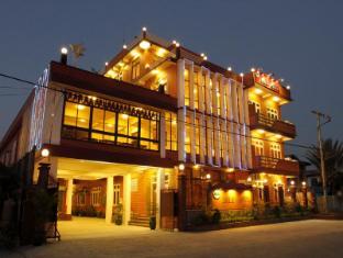 /inle-apex-hotel/hotel/inle-lake-mm.html?asq=jGXBHFvRg5Z51Emf%2fbXG4w%3d%3d