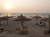 The Residence By Sandoway: beach
