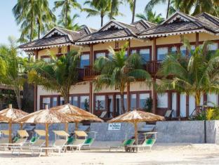 /the-residence-by-sandoway/hotel/ngapali-mm.html?asq=vrkGgIUsL%2bbahMd1T3QaFc8vtOD6pz9C2Mlrix6aGww%3d