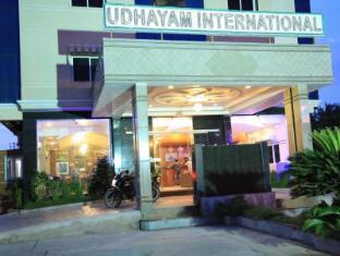 /bg-bg/hotel-udhayam-international/hotel/tiruchendur-in.html?asq=jGXBHFvRg5Z51Emf%2fbXG4w%3d%3d