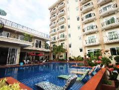 Sunday Hotel Cambodia