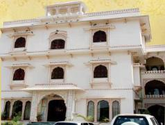 Hotel Tordi Haveli | India Budget Hotels