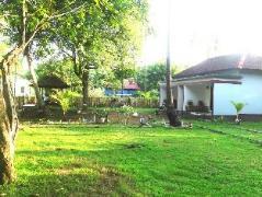 Ayuza Homestay Indonesia