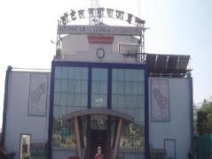 Hotel Maharaja Inn | India Budget Hotels