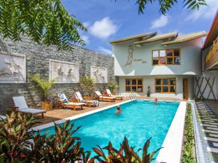 /kaani-village-and-spa-at-maafushi/hotel/maldives-islands-mv.html?asq=5VS4rPxIcpCoBEKGzfKvtBRhyPmehrph%2bgkt1T159fjNrXDlbKdjXCz25qsfVmYT