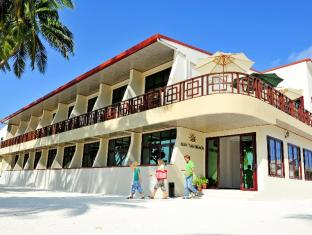 /sv-se/sun-tan-beach-hotel-at-maafushi/hotel/maldives-islands-mv.html?asq=jGXBHFvRg5Z51Emf%2fbXG4w%3d%3d