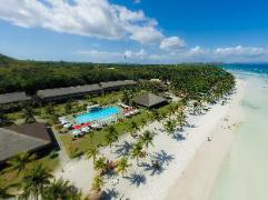 Bohol Beach Club Resort Philippines