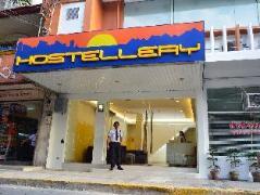 Philippines Hotels   Hostellery Manila