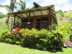 Naqalia Lodge | Yasawa Islands Fiji Hotels Cheap Rates