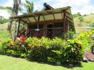 /naqalia-lodge/hotel/yasawa-islands-fj.html?asq=vrkGgIUsL%2bbahMd1T3QaFc8vtOD6pz9C2Mlrix6aGww%3d