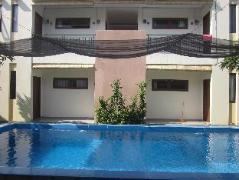 Merdeka Lodge   Indonesia Hotel