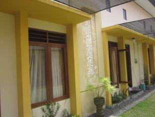 Hotel Graha Cempaka