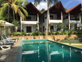 /goyambokka-guest-house/hotel/tangalle-lk.html?asq=jGXBHFvRg5Z51Emf%2fbXG4w%3d%3d