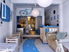 Pedlars Inn Hostel | Sri Lanka Budget Hotels