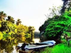 Water Garden Hotel | Sri Lanka Budget Hotels